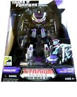 Menasor Action Figure Collections Action Figures