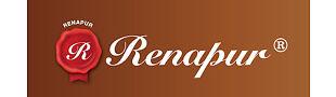 Renapur Ltd