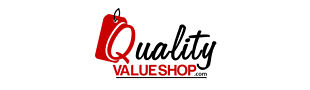 QualityValueShop