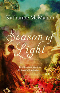 McMahon-Katharine-Season-of-Light-Book