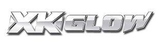XKGLOW-LLC