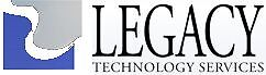 Legacy Global Computer