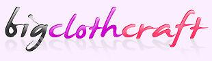 bigclothcraft