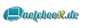 notebooxde