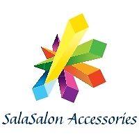 SalaSalon Accessories