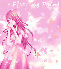 Freezing Point Collection