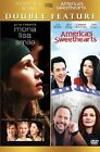 Mona Lisa Smile/America's Sweethearts (DVD, 2006, 2-Disc Set, 2 Pack)