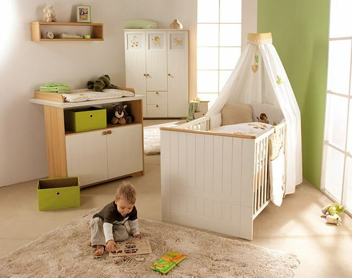 roba kinderzimmer l sungen rund ums wohnen ebay. Black Bedroom Furniture Sets. Home Design Ideas