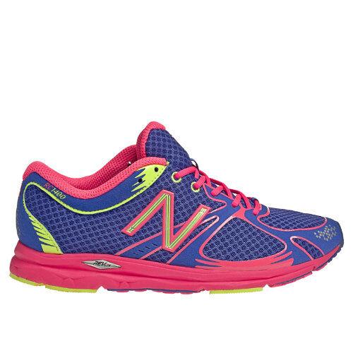 Leichtathletik-Bekleidung & Schuhe: So finden Sie passende Sportswear fürs Training