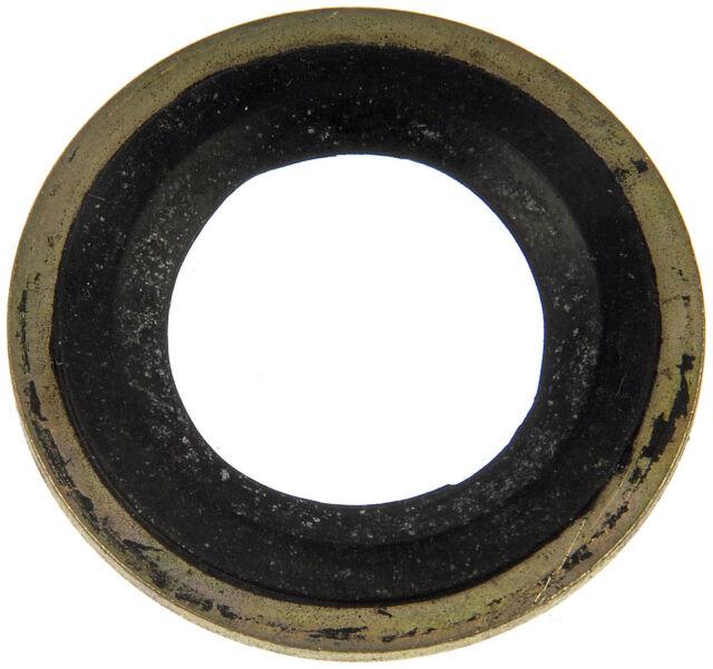 Dorman 097-035 Oil Drain Plug Gasket