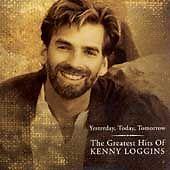 KENNY-LOGGINS-GREATEST-HITS