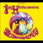 JIMI-HENDRIX-ARE-YOU-EXPERIENCED-DLX-ED-CD-DVD