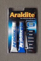 What is the best adhesive glue for jewelry making ebay for What kind of glue to use for jewelry