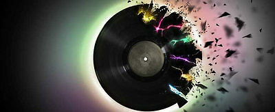 brokenvinyl music n more