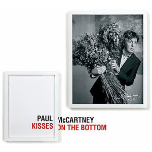 Paul-McCartney-Kisses-On-The-Bottom-CD-NEW