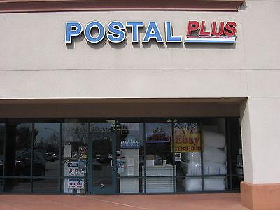 postalplus2339