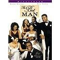 The Best Man (DVD, 2000)