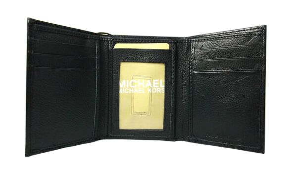 Top 5 Trifold Wallets For Men Ebay