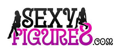 sexyfigure8