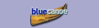 bluecanoestore