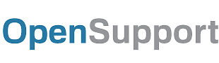 OpenSupport 626.219.0615