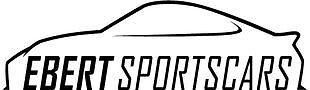 Ebert Sportscars