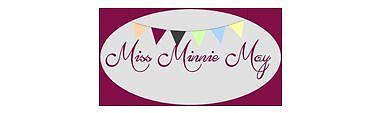 Miss Minnie May