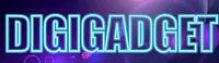DigiGadgetOnline