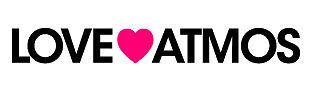 Love Atmos