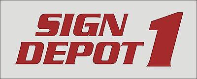 Sign Depot1