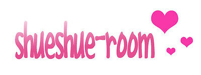 shueshue-room