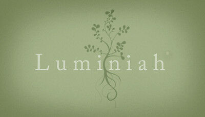 Luminiah Gifts