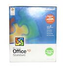 Microsoft Microsoft Windows 98 Web & Desktop Publishing Software
