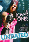 The Loved Ones (DVD, 2013)