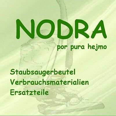 nodra2000