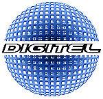 digiteltelecomunicacion
