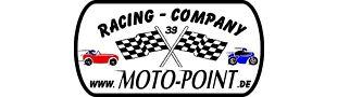 racing-company.de_39