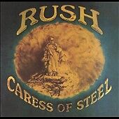 Rush-Caress-Of-Steel-remastered-CD