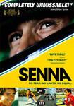 Senna (DVD, 2012)