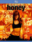 Honey (Blu-ray Disc, 2012) (Blu-ray Disc, 2012)