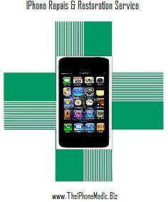 iphonemedicuk