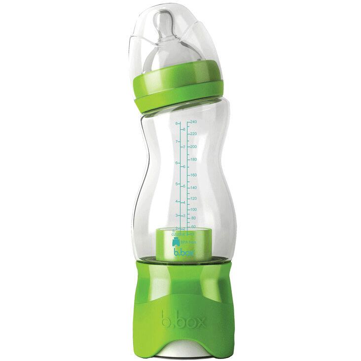 So finden Sie Milchnahrung, Milchnahrungs-Zubehör und Babymilch auf eBay