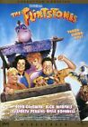 The Flintstones (DVD, 1999, Collector's Edition)