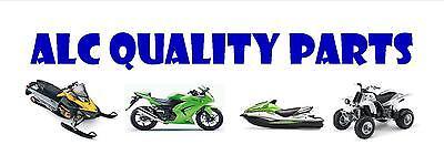 ALC Quality Parts
