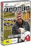 Gourmet Farmer - Series 3 NEW R4 DVD