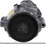 Cardone Industries 32-292 Remanufactured Air Pump