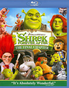 Shrek-Forever-After-Blu-ray-Disc-2010-NEW