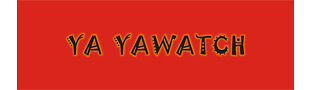 yayawatch shop