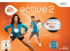 EA-Sports-Active-2-Personal-Trainer-Nintendo-Wii-2010