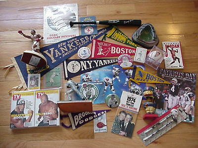 BaseballJoe Sport Collectibles